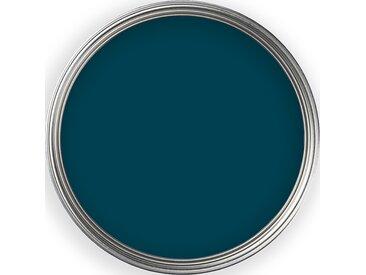 Giovanni 029 - Kreide Emulsion - 125 ml