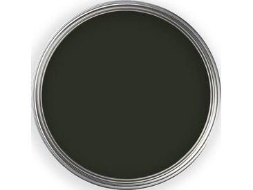Mephisto 134 - Kreide Emulsion - 1 Liter