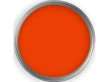 Tarantella 176 - Kreide Emulsion - 5 Liter