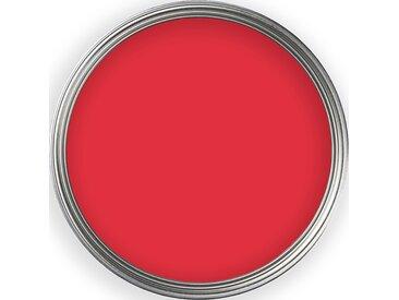 Oh La La 172 - Kreide Emulsion - 125 ml