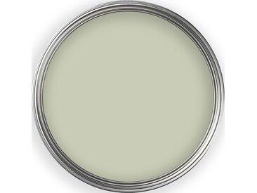 Pamina 005 - Fussbodenlack - 1 Liter