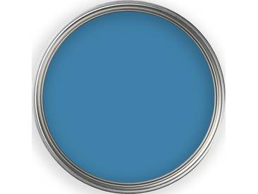 Jack 022 - Wandfarbe Resist - 2,5 Liter