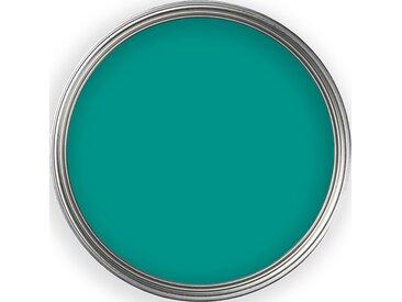 Esmeralda 050 - Kreide Emulsion - 375 ml