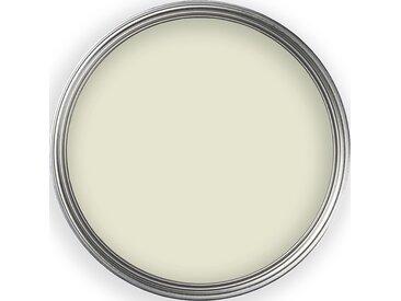 Cananga 066 - Wandfarbe Resist -  5 Liter