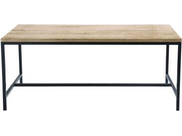 Tollen Designs In Esstische Kaufen Preisgünstig IDHWE92