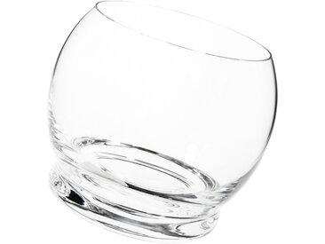 Becher CULBUTO aus Glas