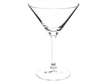 Cocktailschale LARA aus Glas