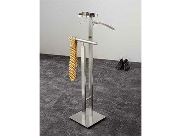 Zack Stummer Diener Atacio, Designer Zack Design, 108x46.5x30 cm