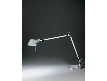 Tischlampe Tolomeo Tavolo LED Artemide, Designer de Lucchi & Fassina, 123 cm
