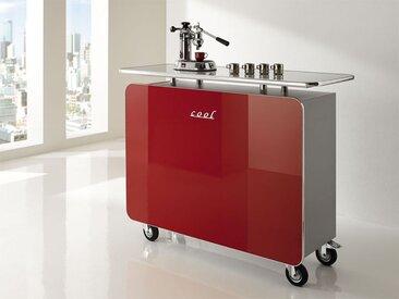 Bar-Möbel für Deine Hausbar online kaufen   moebel.de