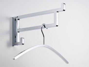 pieperconcept Kleiderbügel Linea, Designer Murken & Hansen, 17.5x45 cm