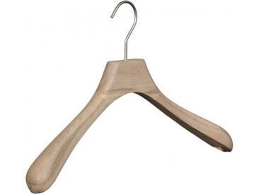 pieperconcept Kleiderbügel Oak, Designer pieperconcept, 43 cm