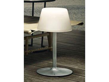 Solarlampe SunLight Eva Solo, Designer Tools Design, 50.5 cm
