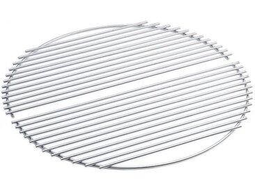 Grillrost für Bowl Feuerschale, Designer höfats, 1 cm