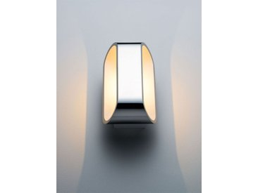 LED-Wand-Lampe Orsay, 18x10x9.2 cm