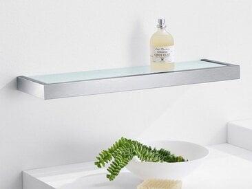 Zack Ablage Linea, Designer Zack Design, 3x46.5x13.2 cm