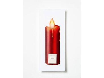 Kerzen & kerzenständer in tollen designs finden moebel.de