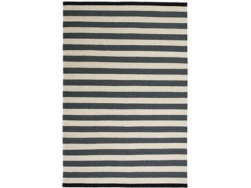 Läufer und Teppiche Nigella Fabula Living, Designer Lisbet Friis, 0.7x200 cm
