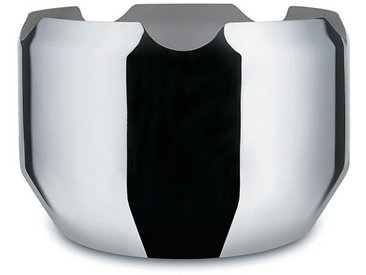 Flaschenkühler Noè Alessi, Designer Giulio Iacchetti, 20 cm