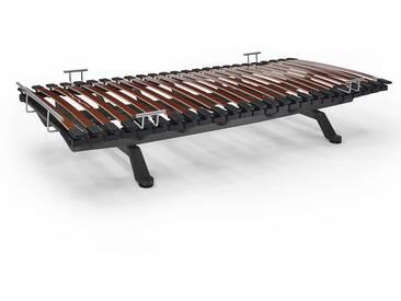 Swissflex uni 22 bridge Lattenrost starr