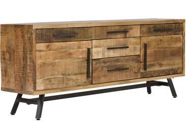 massivum Sideboard Woodheven II