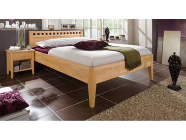 Seniorenbett Triest in 140x200 cm, mehr Farben und Größen auf Betten.de