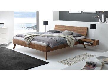 bett neu betten g nstig online kaufen. Black Bedroom Furniture Sets. Home Design Ideas