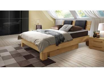 Boxspringbett Port-Louis in 200x220 cm, mehr Farben und Größen auf Betten.de