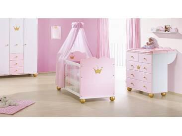Kinder Etagenbett Prinzessin : Kinderbett günstig und bequem online kaufen sparen