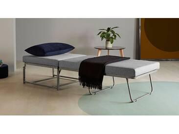 Gästebett Canino in 75x200 cm, Blau, mehr Farben und Größen auf Betten.de