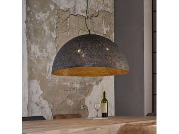 Moderne Lampen 85 : Flur lampen leuchten zu top preisen bestellen moebel