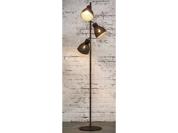Stehlampe Geroni