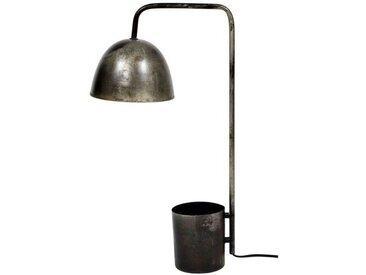 Tischlampe Storage
