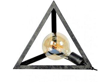 Tischlampe Pyramid