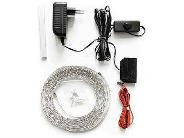 MCA Beleuchtung LED-Band 135cm