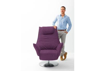Relax-Sessel 2290 KOINOR