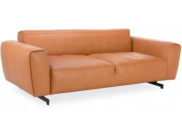 Sofa 2,5-sitzig Teno ROLF BENZ