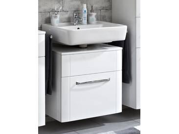 Waschbeckenunterschrank Fokus PELIPAL