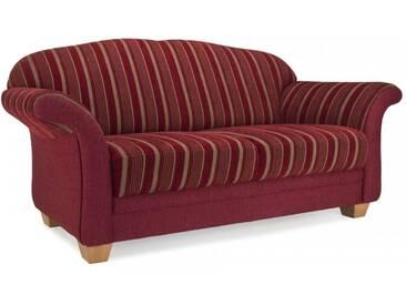 Sofa 2,5 Sitzer Pascale Ponsel