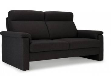 Sofa 3 Sitzer Maxim Carina Polstermöbel