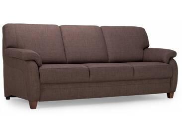 Sofa 3-sitzig Tiziana Systempolster