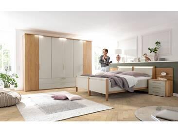 Schlafzimmer Molto Comfort Loddenkemper Raumsysteme GmbH&Co.KG