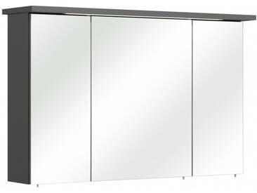 Spiegelschrank Cesa III PELIPAL
