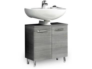 Waschbeckenunterschrank Alika PELIPAL