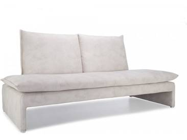 Sofa 2,5-sitzig 1108 KOINOR