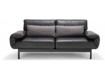 Sofa 2-sitzig Plura ROLF BENZ