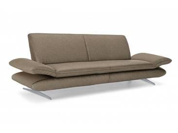Sofa 2,5 Sitzer Kessy KOINOR