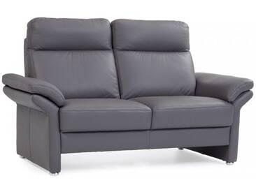 Sofa 3-sitzig Enzino Carina Polstermöbel