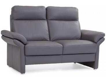 Sofa 2-sitzig Enzino Carina Polstermöbel
