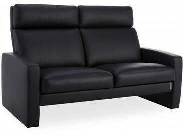 Sofa 2 Sitzer hoch Arosa ERPO GMBH